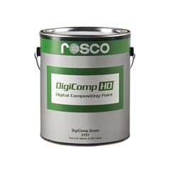 Tinta Digicomp HD Verde (3.8L)
