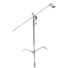 Manfrotto A2030DKIT C-Stand 30 - MF.00248
