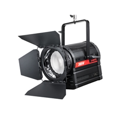 SWIT S-2330 300W Bi-Color Studio LED Spot Light - SW.00228