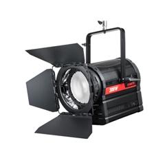 SWIT S-2330 300W Bi-Color Studio LED Spot Light