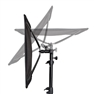 SWIT S-2610 100W Bi-color SMD Flexible Light - SW.00226