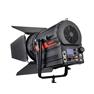 SWIT S-2330 300W Bi-Color Studio LED Spot Light - SW.00228