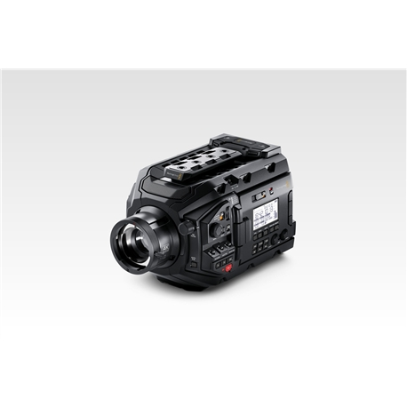 BlackMagic URSA Broadcast - BM.00224