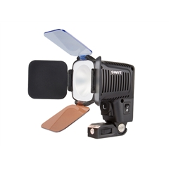 S-2041+7004 Chip Array LED On-camera Light