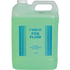 Liquido Fumos - RO.00074