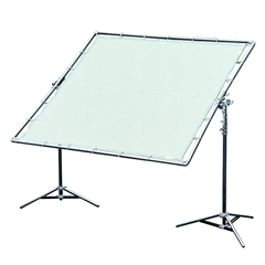 """Manfrotto H2012 FOLD AWAY FRAME 12""""X12"""""""