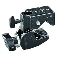 Manfrotto C1575B Avenger Super Clamp