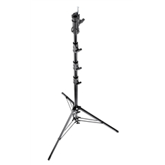 Manfrotto A1045B Combo Alu Stand 45 - MF.00257