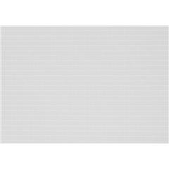 PALIO 3060 Silent Grid Cloth (3.55x3.55m)