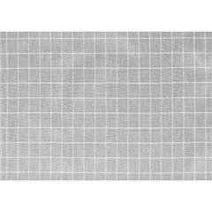 PALIO 3064 Silent Grid Cloth 1/4 (1.74X1.74M)