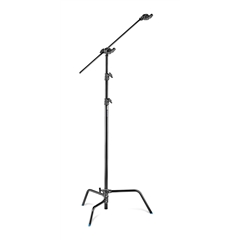 Manfrotto A2030DCBKIT C-Stand 30