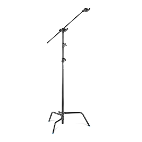 Manfrotto A2030DCBKIT C-Stand 30 - MF.00320