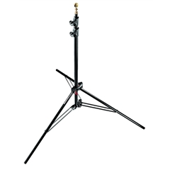 Manfrotto 1052BAC-3 COMPACT STAND - MF.00322