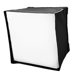 LUPO Softbox for Superpanel - LU.00013
