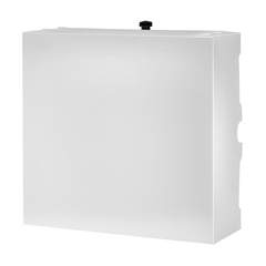 LUPO Diffuser for Superpanel - LU.00012