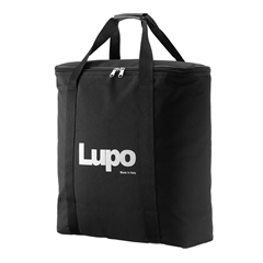 LUPO Bag for Superpanel