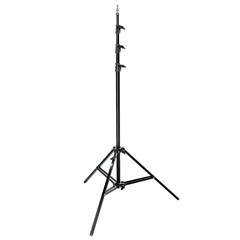 Manfrotto A0045B BABY ALU STAND 45 - MF.00305