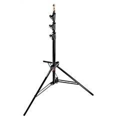 Manfrotto 1004BAC Master Stand - MF.00267