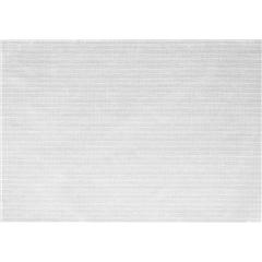 PALIO 3062 Silent Grid Cloth 1/2