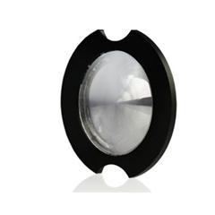 FIILEX - FLXA004 Fresnel Lens 5.08cm - FI.00002