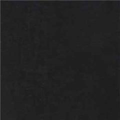 DECOMOLTON NEGRO ROSCOTEX-IGN-Larg.3m-160g/m2 - RO.90030
