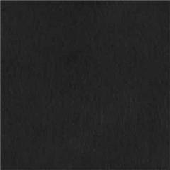 Tecido MOLTON ROSCOTEX - RO.90002