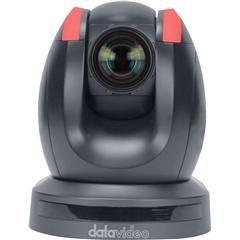 PTC-150TL HD/SD PTZ Video Camera with HDBaseT Technology - DV.00356