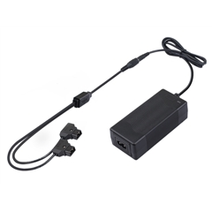 SWIT PC-U130B2 Portable Dual D-tap Heads Fast Charger - SW.00245
