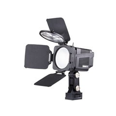 S-2060 Chip Array LED On-camera Light