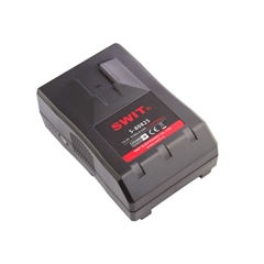 S-8082S 95Wh V-mount Battery - SW.00091