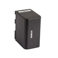S-8945 Li-ion DV Battery - SW.00048
