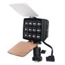 S-2030 On-Camera LED Light - SW.00058