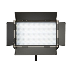 S-2110CS Bi-Color LED Panel