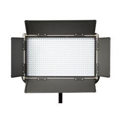 S-2110CS Bi-Color LED Panel - SW.00120