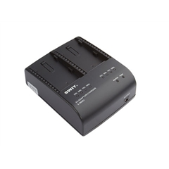 S-3602U DV battery Charger/Adaptor SONY BP-U - SW.00124