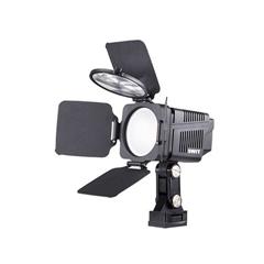 S-2060 Chip Array LED On-camera Light - SW.00140