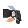 S-2070 Chip Array LED On-camera Light - SW.00139
