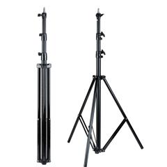 SWIT QH-J280 100-280cm stand - SW.00155