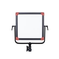 SWIT PL-E60 60W Bi-Color Panel LED Light - SW.00229