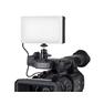 S-2241 Bi-color SMD On-camera LED light - SW.00222