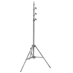 Manfrotto A0045CS Steel Baby Stand 45 - MF.00251