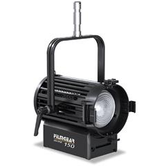 Filmgear LED Daylight Fresnel 150 w/DMX - FG.00173