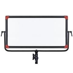 SWIT PL-E90 90W Bi-Color Panel LED Light - SW.00259