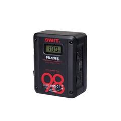 SWIT PB-S98S 98Wh Multi-sockets Digital Battery - SW.00272