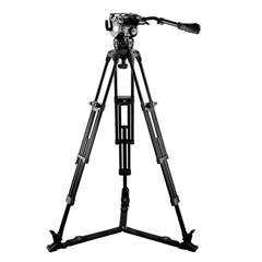 EG15A2 Video Tripod Kit - EI.00170