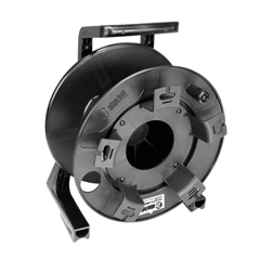 Adam Hall 70225 Professional Cable Drum - AE.01726