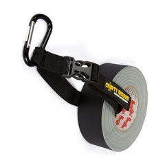 Dirty Rigger Magtape - AE.01635