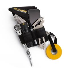 Bolsa Dirty Rigger Multi Tool Pro-pocket 2.0 - AE.01646