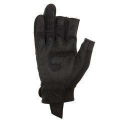 Dirty Rigger SlimFit glove Framer tam.XXS - AE.01785
