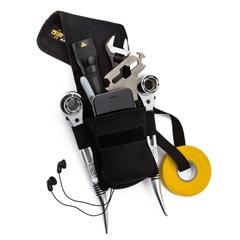 Bolsa Dirty Rigger Multi Tool Pro pocket XT - AE.01795